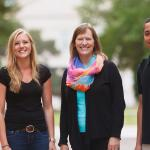 On Call Deans: Increasing support for student success